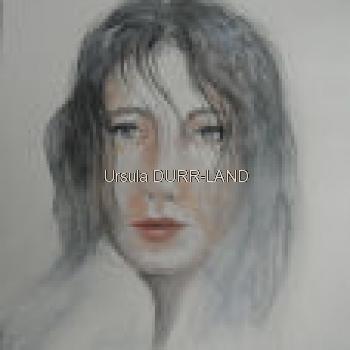 32 Portrait de femme