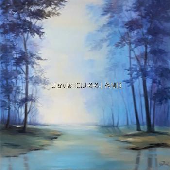 492 Les Chemins des Silences 3