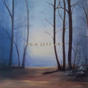 493 Les Chemins des Silences 4