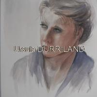 016 Aquarelle portrait