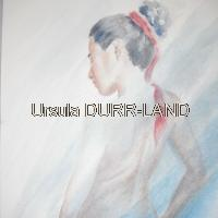 029 Aquarelle portrait