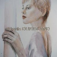 024 Aquarelle portrait