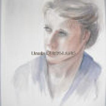 16 Portrait de femme